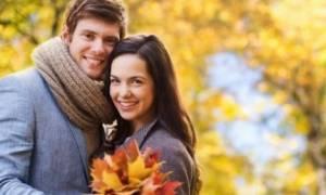 Ο γάμος κάνει καλό στην υγεία - Το επιβεβαιώνει μελέτη