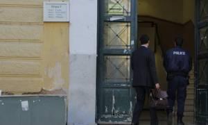 Η πρώτη Δικαστική Απόφαση που δικαιώνει εργαζόμενους της ΠΥΡΣΟΣ SECURITY είναι γεγονός