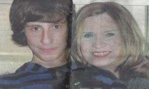 Πού βρισκόταν ο 21χρονος γιος της Πωλίνας όσο δεν έδινε σημεία ζωής