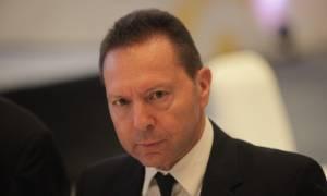 «Καμπανάκι» Στουρνάρα: Να μην εφησυχάζουμε – Η αγορά παραμένει σε αστάθεια