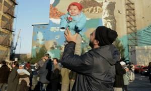 Μόλις 12 μετανάστες επαναπροωθήθηκαν στην Τουρκία