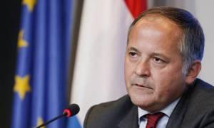 Μέλος ΕΚΤ: Η Ελλάδα χρειάζεται νέα ελάφρυνση του χρέους