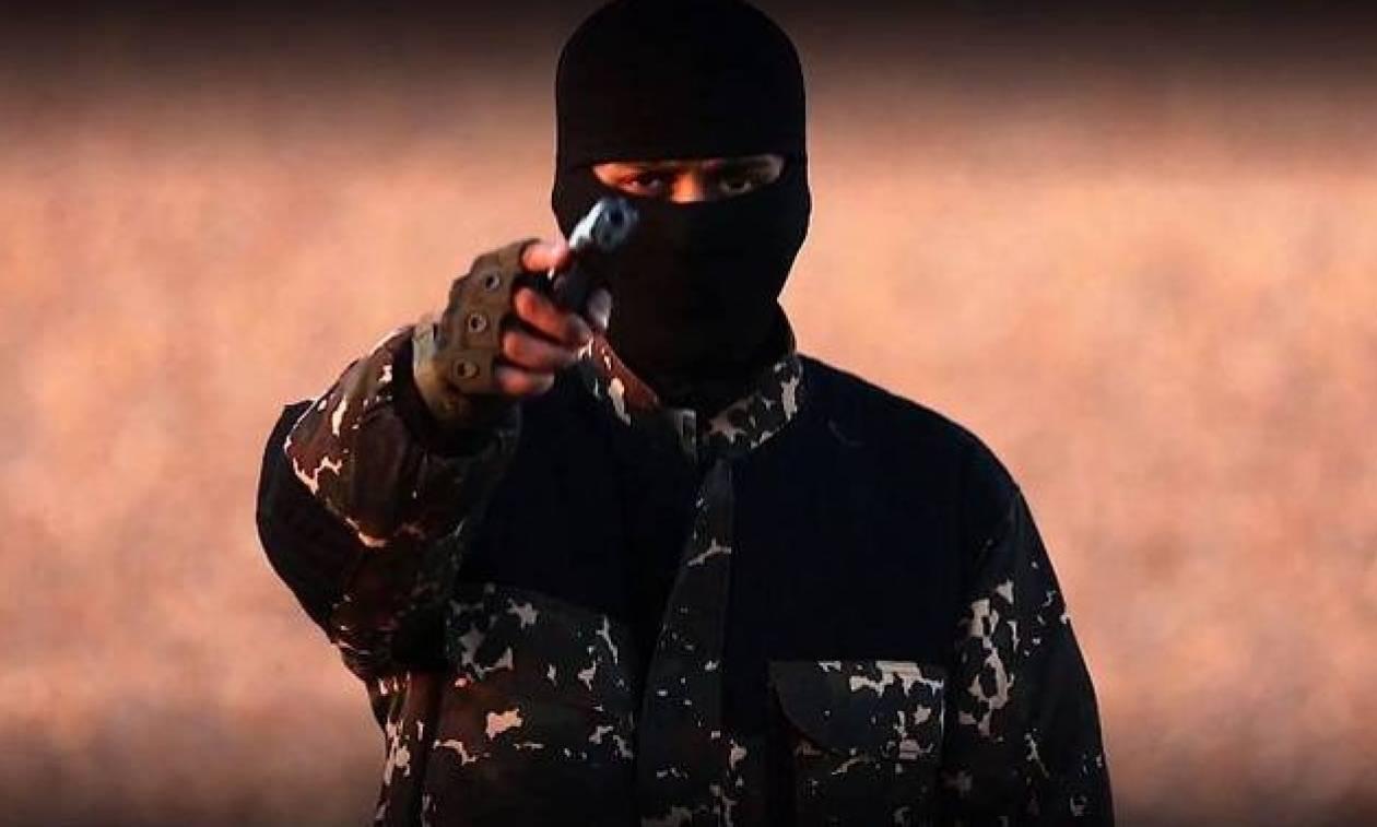 «Ρωσική προπαγάνδα» οι καταγγελίες πως η Άγκυρα στέλνει όπλα στο ΙΚ