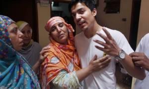 Φρίκη στο Πακιστάν: Μητέρα έκαψε ζωντανή την 16χρονη κόρη της επειδή παντρεύτηκε από έρωτα!