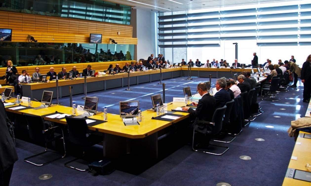 ΥΠΟΙΚ: Μετά τον «πάγο» από τη Γερμανία για τη δόση, ποντάρει στο EuroWorking Group