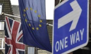 Βρετανία: Παρατείνεται η προθεσμία για την εγγραφή των ψηφοφόρων για το δημοψήφισμα