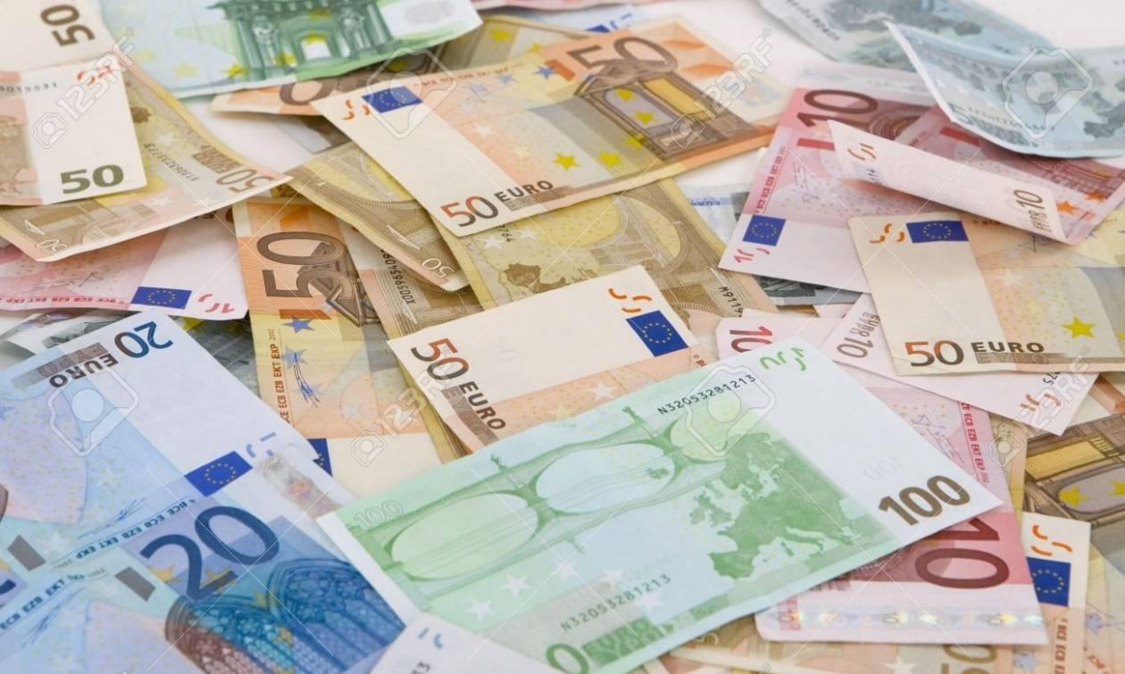 Στην... αγχόνη του Μνημονίου οι Έλληνες: Έρχεται «φοροκαταιγίδα» διαρκείας