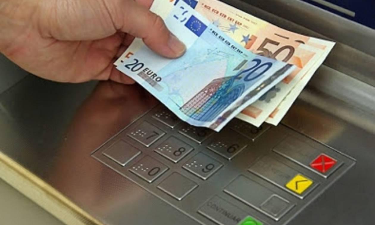 ΠΡΟΣΟΧΗ – Capital controls: Ποιες οι αλλαγές που έρχονται – Πότε θα πάει το όριο στα 500 ευρώ