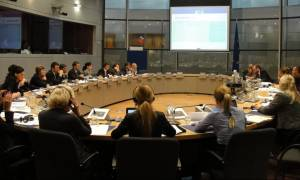 Κυβέρνηση: Έφαγαν γερμανικό «χαστούκι», προσμένουν το EuroWorking Group για τη δόση