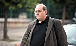 «Μπουρλότο» στην πολιτική σκηνή βάζει ο Νίκος Φίλης