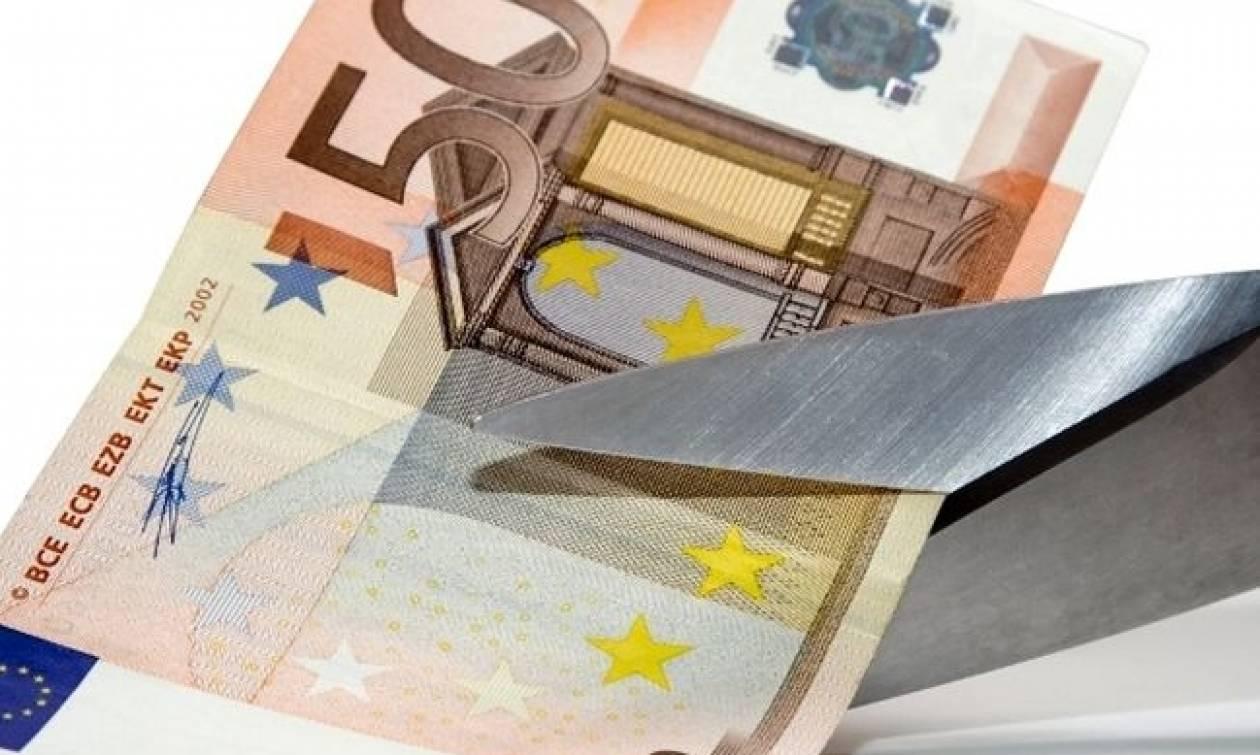 Προσοχή! Επιτήδειοι υπόσχονται σε δανειολήπτες διαγραφή χρεών - Πώς στήνουν την απάτη