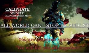 Σοκ: Το ISIS προειδοποιεί – Έχουμε χιλιάδες ονόματα σε λίστα θανάτου – Θα «χτυπήσουμε» και Έλληνες