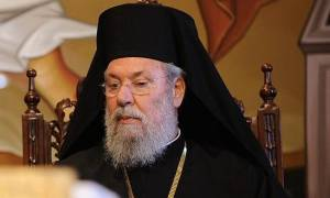 Αρχ. Κύπρου για Πανορθόδοξη: Άλλη θέση ή πρόταση της τελευταίας στιγμής απειλεί την ενότητα