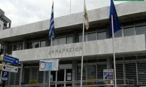 Δήμος Κομοτηνής: Δημοτικοί σύμβουλοι κατήγγειλαν κλείσιμο Συλλόγου Επιστημόνων Μειονότητας
