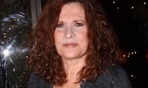 Η Πωλίνα αποκαλύπτει πώς εντοπίστηκε ο γιος της