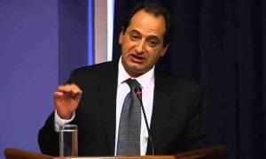 Αιχμές Σπίρτζη κατά ΤΑΙΠΕΔ: Το τίμημα για το Ελληνικό έπρεπε να ήταν πολλαπλάσιο