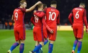 Euro 2016: Αυτές είναι οι εμφανίσεις των 24 ομάδων της διοργάνωσης (photos)