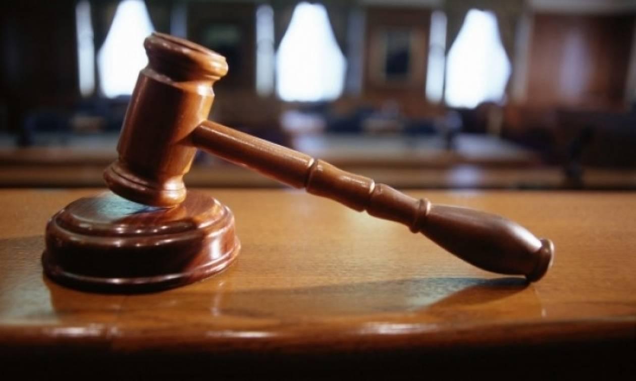Ηράκλειο: 7 καταδίκες και 1 αθώωση για το παράνομο φορτίο των 34.000.000 πακέτων τσιγάρων
