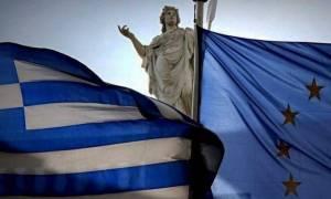 «Λευκός καπνός» από το EuroWorking Group για τη δόση