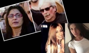 Παντελής Παντελίδης: Στα χέρια της οικογένειας η δικογραφία – Τι είπαν οι «φίλες» του τραγουδιστή