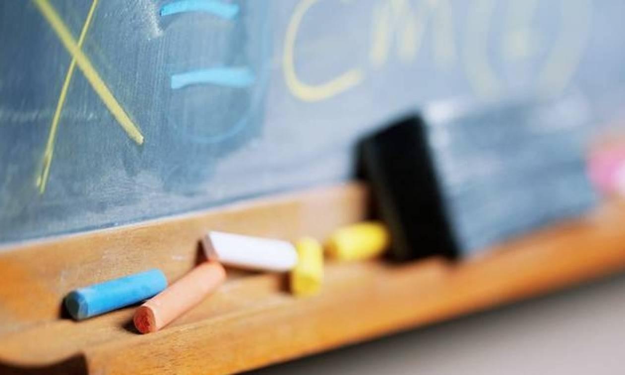 Πάτρα: Σάλος με αυτό που έγινε σε Δημοτικό Σχολείο – Τι έκανε δασκάλα κι οι μαθητές «πάγωσαν»