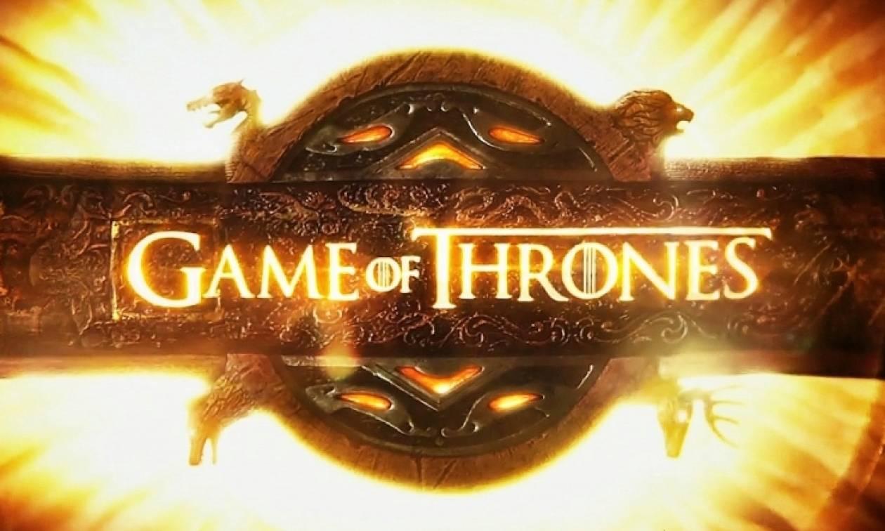Game Of Thrones: Πρωταγωνιστής στη σειρά έχει υποδυθεί δύο ρόλους! (photos)