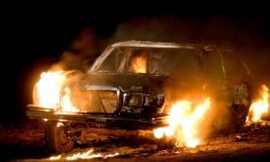 Άνω Λιόσια - Δεν πίστευσαν στα μάτια τους με αυτό που βρήκαν πυροσβέστες μέσα σε καμένο IX