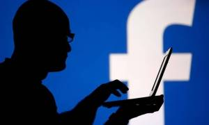 Αυτές είναι οι νέες λειτουργείες που θα αλλάξουν για πάντα το Facebook
