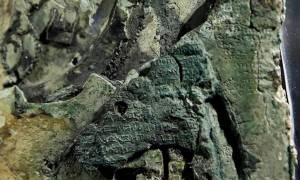 Μηχανισμός των Αντικυθήρων: Ο πρώτος υπολογιστής της ιστορίας