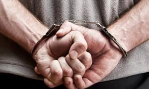 Ηράκλειο: Εξιχνιάστηκαν υποθέσεις κλοπών σε σπίτια και καταστήματα με λεία 35.000 ευρώ