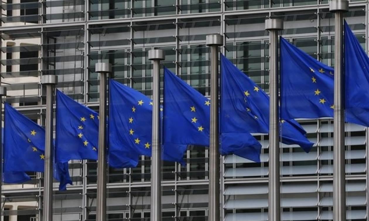 Κικίλιας-Βόζεμπεργκ: Ερώτηση στην Ευρωπαϊκή Επιτροπή για την απορρόφηση κονδυλιών
