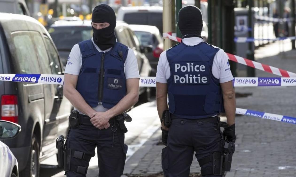 Τρομοκρατικές επιθέσεις Βρυξέλλες: Νέα σύλληψη υπόπτου για το μακελειό