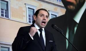 Παναγιώτης Μαυρίκος: Μήνυση για ανθρωποκτονία εκ προθέσεως κατέθεσε η οικογένεια