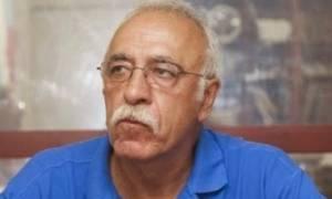 Βίτσας: «Δεν ισχύει η ανακοίνωση της ΓΣΕΕ για την καθυστέρηση πληρωμών»
