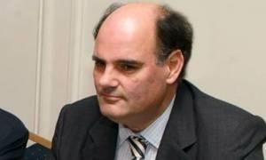 Φορτσάκης: Αυθεντική έκφραση αγανάκτησης το κίνημα «Παραιτηθείτε»
