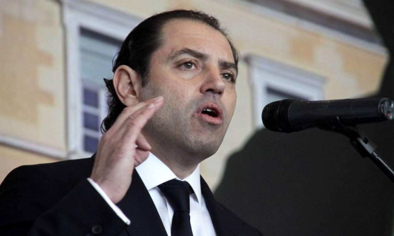 Παναγιώτης Μαυρίκος: Συνεχίζεται το θρίλερ με το θάνατο του εκδότη
