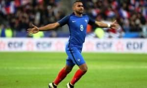 Euro 2016 - Γαλλία Ρουμανία 2-1: Μάγος Παγέ και νίκη!