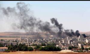 Ιράκ: Τζιχαντιστές σκότωσαν γυναικόπαιδα στη Φαλούτζα