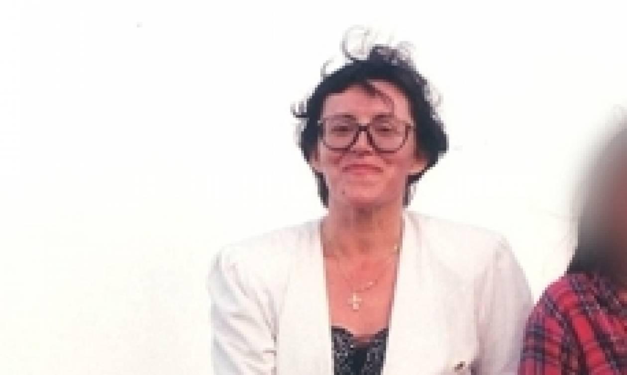 Αγραφιώτου: Στοιχεία - «φωτιά» αποκάλυψε η οικιακή βοηθός για τη δολοφονία