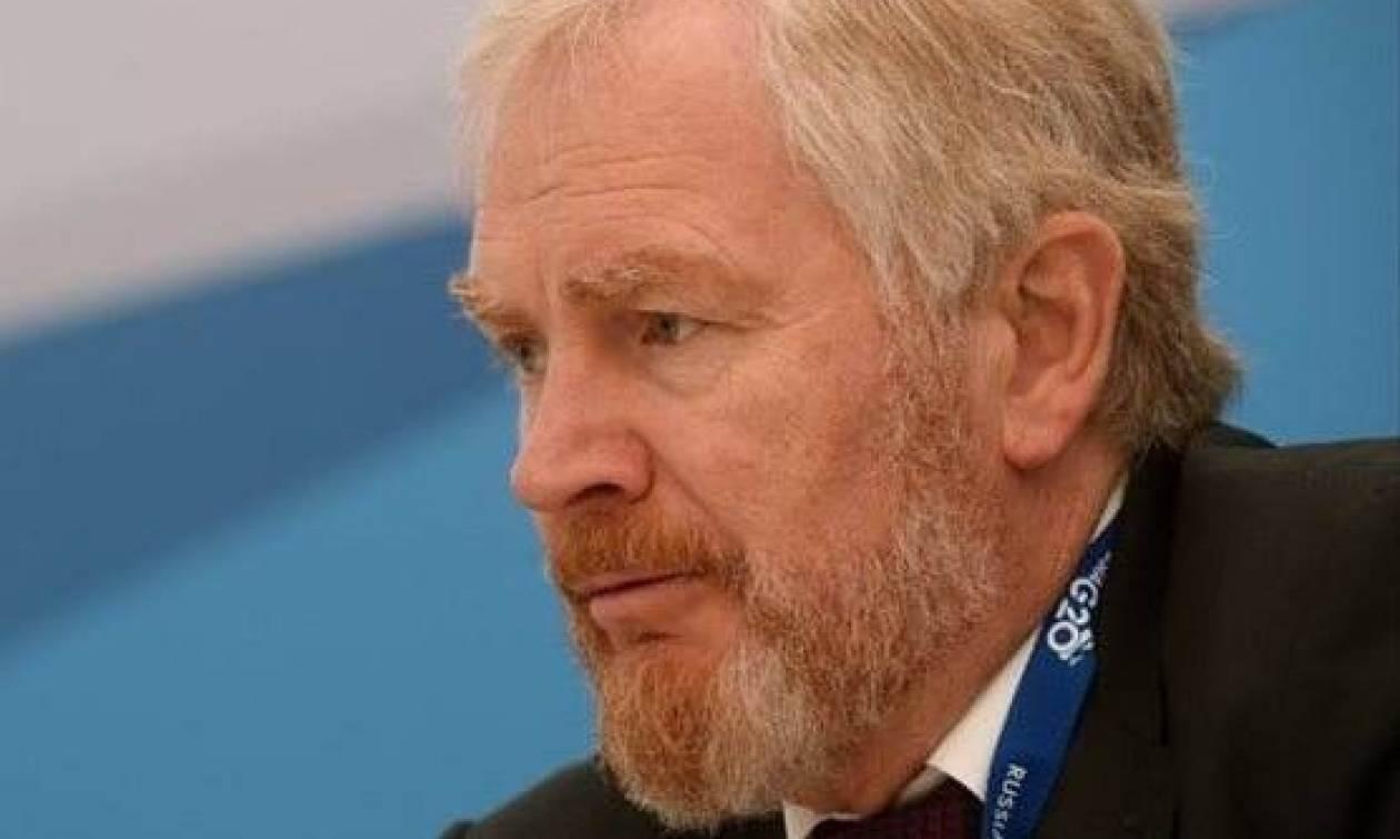 Η Ρωσία θα χορηγήσει δάνειο 5 δισ. δολ. στο Ιράν
