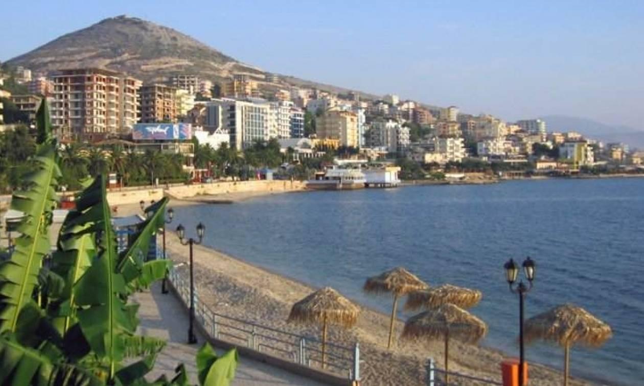 Βρετανός διπλωμάτης βλέπει διαμελισμό των Σκοπίων σε Αλβανία –Βουλγαρία- Ελλάδα