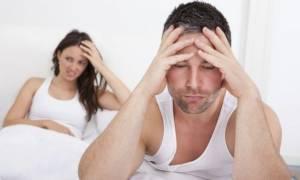 Η κλιμακτήριος χτυπά και τους άνδρες: Όλα όσα πρέπει να γνωρίζετε για την ανδρόπαυση!