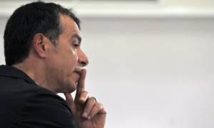 Θεοδωράκης: Η χώρα δεν χρειάζεται τώρα εκλογές
