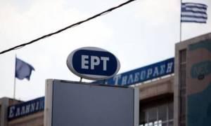 Τσίπρας-Twitter: «Την ΕΡΤ την άνοιξαν οι αγώνες των εργαζομένων»
