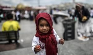 Έτοιμη η Αργεντινή να υποδεχθεί 3.000 πρόσφυγες από τη Συρία