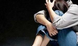 Συνελήφθη 25χρονος στην Πάφο για υπόθεση βιασμού 21χρονης