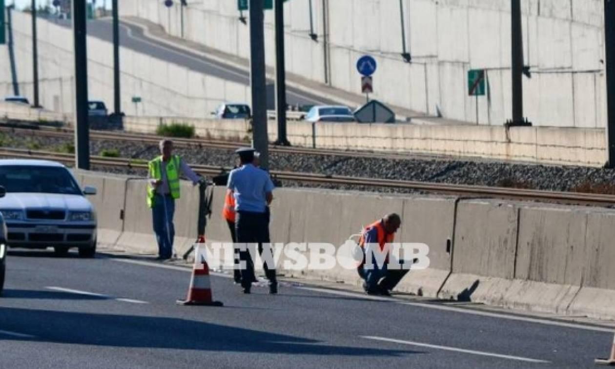 Παναγιώτης Μαυρίκος - Αυτοψία: Νέα στοιχεία για τα αίτια του δυστυχήματος (pics+vid)