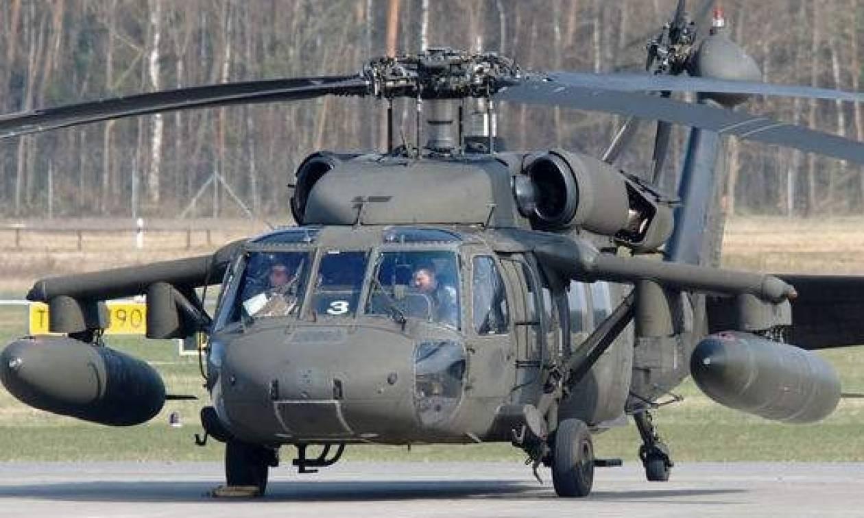 Βουλγαρία, Γεωργία, Αζερμπαϊτζάν και Τουρκία σε κοινή στρατιωτική άσκηση