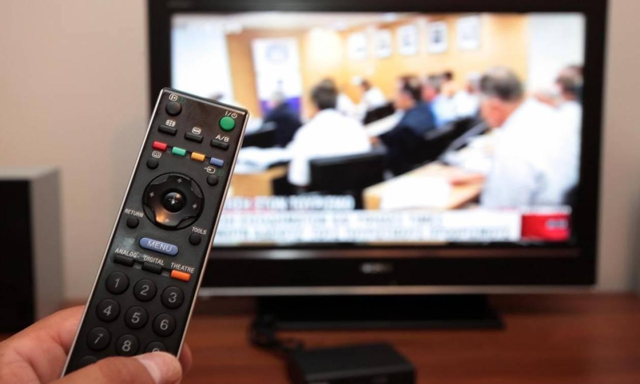 Η μισή Μακεδονία δεν έχει ψηφιακή τηλεόραση!