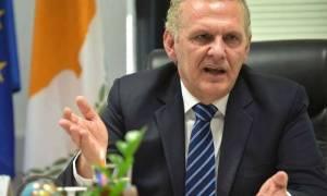 Φωτίου: Δεν έχουμε άλλη επιλογή από την επανένωση της Κύπρου